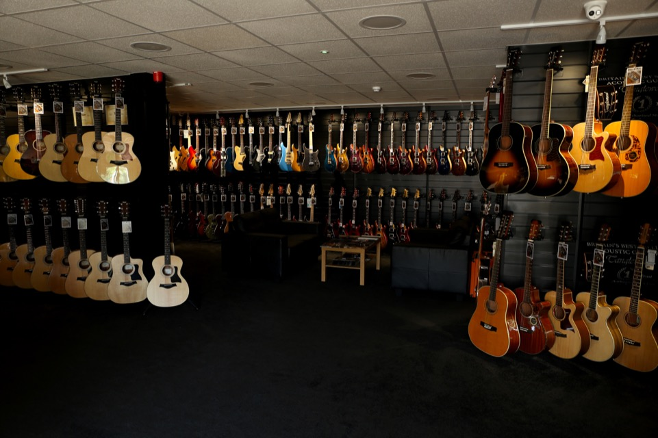 wildwire-showroom1.jpg