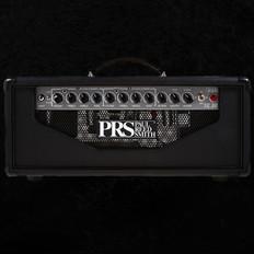 PRS SE30 - 2 Channel 30 Watt Guitar Amp Head