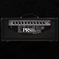 PRS SE30 - 2 Channel 30 Watt Guitar Amp Head