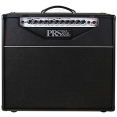 PRS SE20 - 2 Channel 20 Watt 1x12 Guitar Amp Combo with PRS/Eminence speaker