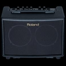 Roland AC-33 Acoustic Guitar Amplifier