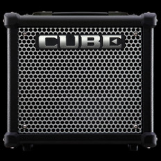 Roland CUBE-10GX Electric Guitar Amplifier