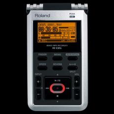 Roland R-05 Portable Digital Recorder
