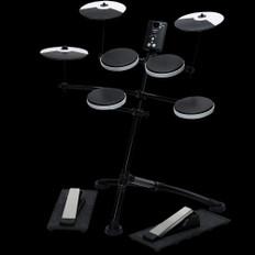 Roland TD-1K V-Drums Electronic Drum Kit