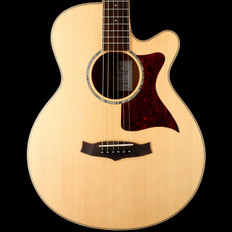 Tanglewood Premier TW145SSCE Super Folk Electro Acoustic in Natural Satin