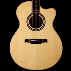 PRS Angelus Standard Electro Acoustic #A120783