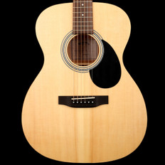 Sigma OMM-ST Acoustic