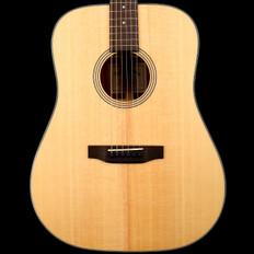 Sigma DM-18 Dreadnought Acoustic