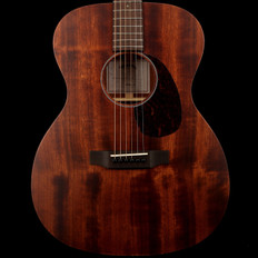 Sigma 000M-15 Mahogany Acoustic