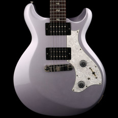 PRS Mira in Lilac with Regular Neck, Mira Pickups #130326 - Used