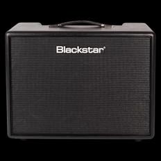 "Blackstar Artist 15 15W 1x12"" Valve Combo Amplifier"