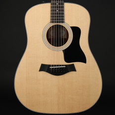 Taylor 150e Dreadnought 12-String, ES2 with Gigbag