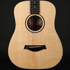 Taylor BT1 Baby Taylor Acoustic Travel Guitar with Gigbag