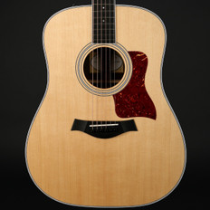 Taylor 410e-R LTD Rosewood Special Edition Dreadnought, ES2 with Case