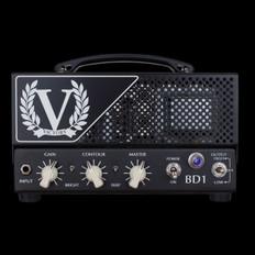Victory BD1 Valve Head
