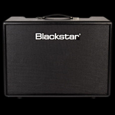 "Blackstar Artist 30 30W 1x12"" Valve Combo Amplifier"