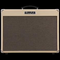 "Roland Blues Cube Artist 80W 1x12"" Combo Amplifier"
