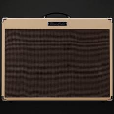 "Roland Blues Cube Artist 212 - 85W 2x12"" Combo Amplifier"