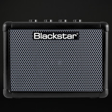 Blackstar Fly3 Bass Mini Amp