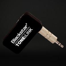 Blackstar Tone:Link