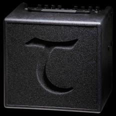 Tanglewood T3 30 Watt Acoustic Guitar Amplifier
