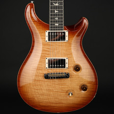 PRS McCarty Experience 2016 in Old Antique Vintage Natural with Pattern Rosewood Neck, 58/15 Pickups #229096