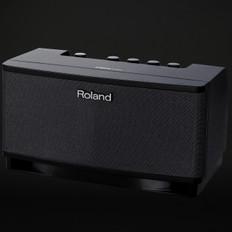 Roland Cube Lite in Black