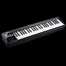Roland A49BK Midi Keyboard Controller in Black