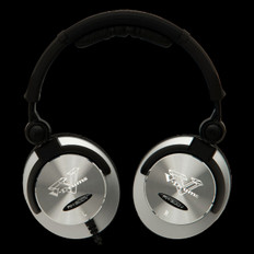 Roland RH300V V-Drums Headphones