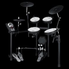 Roland TD-11KV V-Drums Electronic Drum Kit