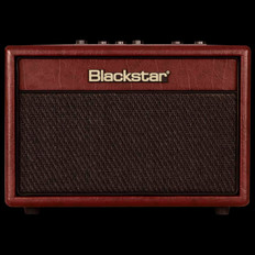 Blackstar ID:Core Beam in Artisan Red
