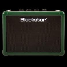 Blackstar Fly3 Mini Amp 3 Watt in Green