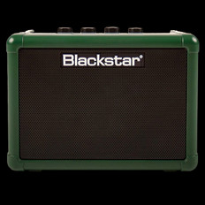Blackstar Fly3 Mini Amp 3 Watt in Green