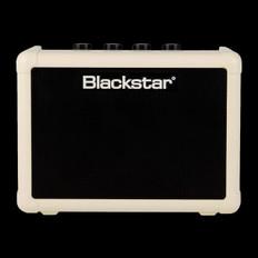 Blackstar Fly3 Mini Amp 3 Watt in Cream