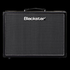 Blackstar HT-5210 2x10 Valve Combo