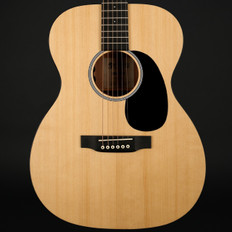 Martin 000RSGT Road Series Electro Acoustic Guitar with Case