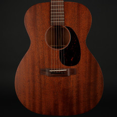 Martin 000-15M Acoustic Guitar with Case