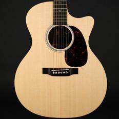 Martin GPCPA5K Performing Artist Grand Performance Cutaway Electro Acoustic Guitar