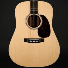 Martin D-16GT Acoustic Guitar with Case