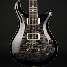 PRS McCarty 594 in Charcoal Burst #231982