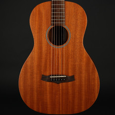 Tanglewood TW133SM Premier Historic in Natural Satin