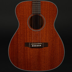 Tanglewood TW40OD Sundance Delta Historic Orchestra Acoustic in Natural Gloss