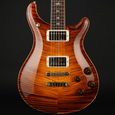 PRS Private Stock McCarty 594 Brazilian Rosewood in McCarty Glow #6340