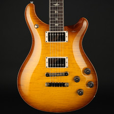 PRS McCarty 594 in McCarty Sunburst #234969
