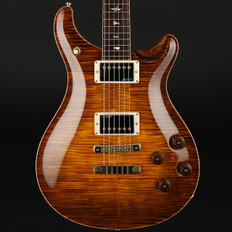 PRS Private Stock McCarty 594 Brazilian Rosewood in McCarty Glow #6338