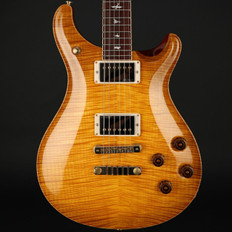 PRS Private Stock McCarty 594 in Vintage McCarty Burst #6336