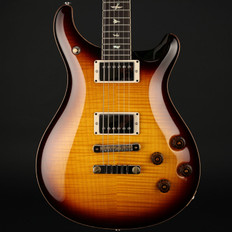 PRS McCarty 594 10-Top in McCarty Tobacco Sunburst #236776