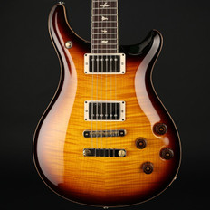 PRS McCarty 594 in McCarty Tobacco Sunburst #236038