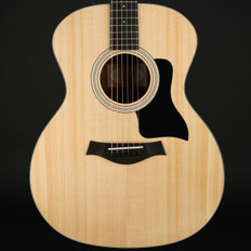 Taylor 114e Grand Auditorium, ES2 (2017) with Gig Bag