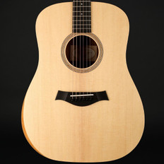 Taylor Academy 10e Dreadnought Electro-Acoustic with Gig Bag